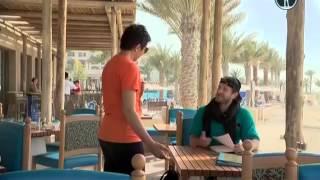 видео Путеводитель по Абу Даби (ОАЭ). Тематический парк ОАЭ- Ferrari World Abu Dhabi - ОАЭ – статьи специалистов туристического бизнеса с многолетним опытом