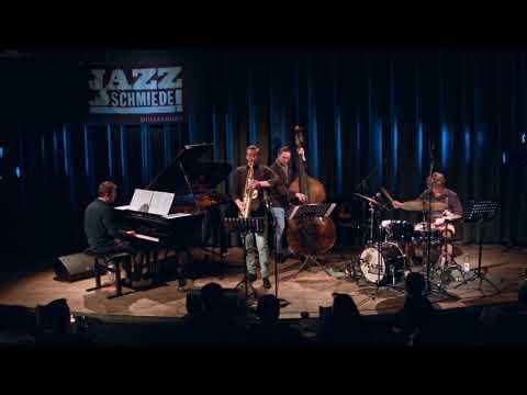 Yaroslav Likhachev Quartet - The Fifth Mode
