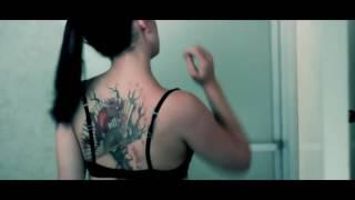 Fuvk - Radjo ( Video 4k ) Icarus'E Prod 2016