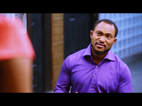 """Blossom Chukwujekwu Begs Mary Remmy Njoku For Fogiveness In """" Raging Passion """""""