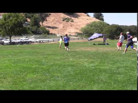 Video 407
