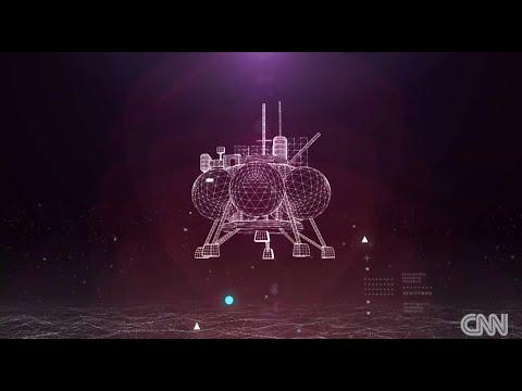 NASA's new unmanned spacecraft: Marvels of engineering