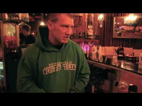 Jason bartender unpaid tab