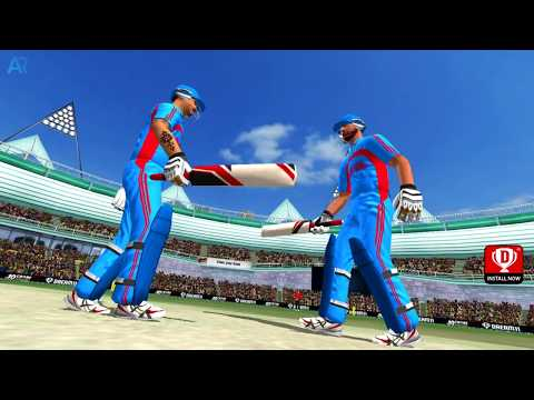 world-cricket-championship-2-mod-apk-data/obb-files-free-download-and-gameplay