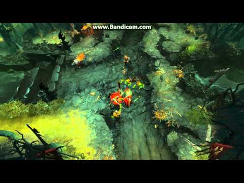 Dota 2 How To Guide - Lion from YouTube · Duration:  13 minutes 5 seconds