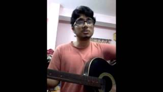 Happy Diwali Full Song Film  Home Delivery :Aapko  Ghar Tak Full Song  Unplugged Cover By Anuvab