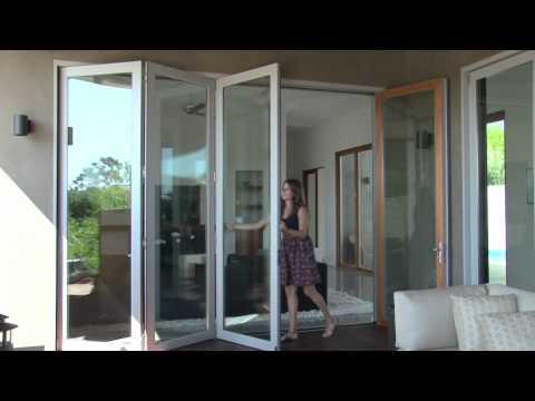 La Cantina Doors - YouTube