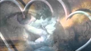 Adriano Celentano Splendida E Nuda