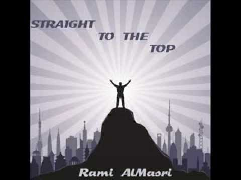 Feel This Moment (Bad Boyz remix version) - Rami AlMasri