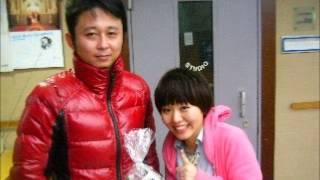 有吉弘行のSunday Night Dreamer 2011年02月 アシスタント:小出真保......