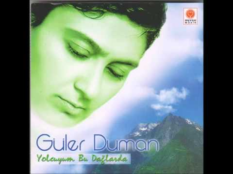 Güler Duman - Dalal
