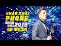 Remix Bên Nhau Thật Khó - Châu Khải Phong Remix 2019 | Nhạc Dj Remix - Nonstop Viet Mix Cực Bốc 2019 thumb