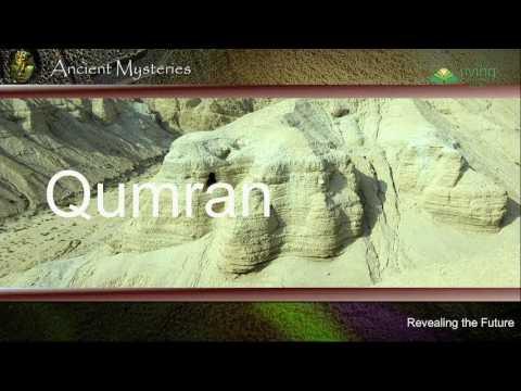 THE LAST EMPIRE: Babylon's Ancient Mysteries - Ancient Mysteries Samoa - Program #1