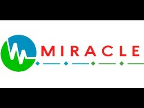 Miracle Pharma ERP Software by Siskosoft