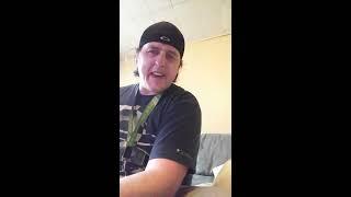 Mail order marijuana site order review