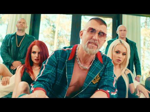 DAVA ft. SERYOGA - ЧЕРНЫЙ БУМЕР (Монтаж пацана) 2020