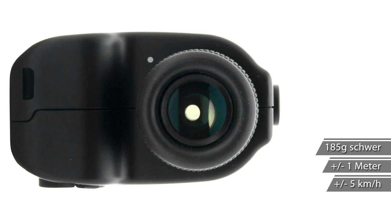 Jagd Entfernungsmesser Gebraucht : Entfernungsmesser jagd test laser