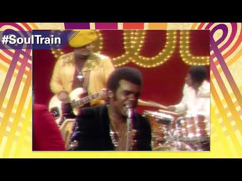 The Isley Brothers - Who's That Lady