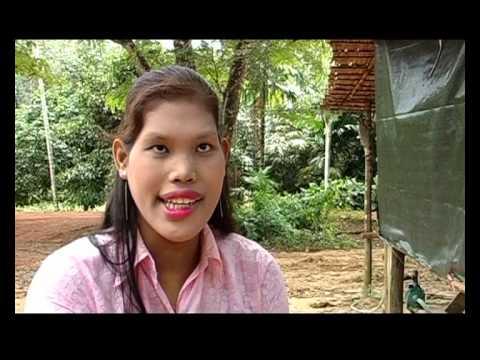 ผู้หญิงไทยสูงสุดในประเทศไทย
