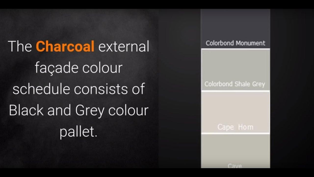 Colour Paint For Windows