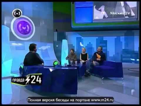Александр Яценко: «Самое плохое меня не коснулось»