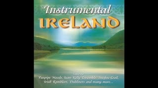 Innisfree Ceoil - Mountains of Mourne [Audio Stream]