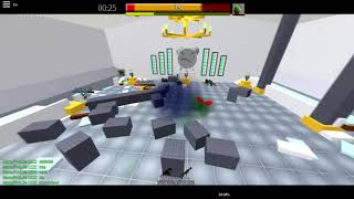 Roblox (Reason 2 Die : Awakening Gameplay #1) re-télécharger