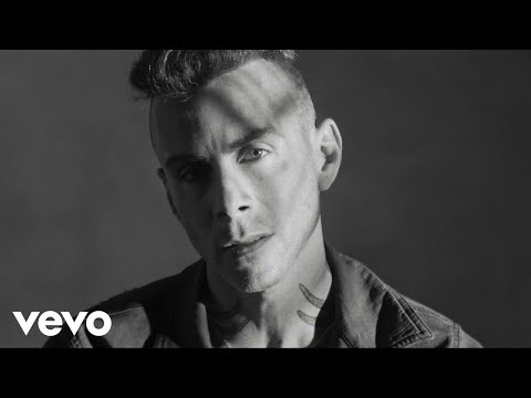 Asaf Avidan - My Old Pain