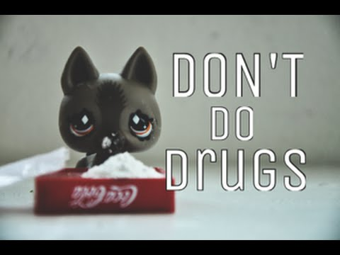 61 Catchy Just Say No to Drugs Slogans