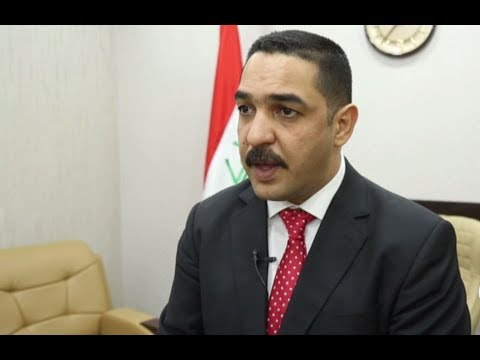نائب برلماني نرفض تدخلات إيران في شؤون العراق (خاص)  - نشر قبل 3 ساعة