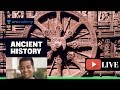 Ancient History of India for UPSC: Sources 1.1 - Prepare for UPSC IAS