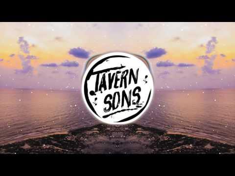 Justin Bieber - Boyfriend (Tavern Sons Remix)