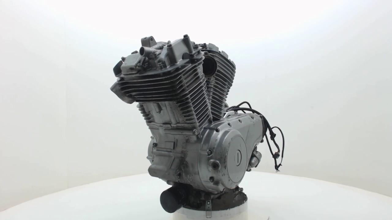 used engine suzuki vx 800 1990-1997 vx800 vs51a vs51b 1990-05 175160