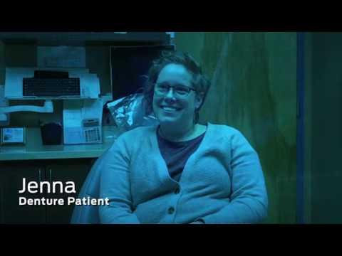 Jenna Testimonial 2-19