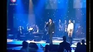 Assi El Hellani Howara 2002 عاصي الحلاني الهواره   YouTube