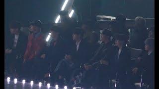 방탄소년단 #BTS #AAA /// dont reupload /// 멀기도 하지만 환상의조명...