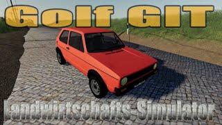 """[""""Farming"""", """"Simulator"""", """"LS19"""", """"Modvorstellung"""", """"Landwirtschafts-Simulator"""", """"Fs19"""", """"Fs17"""", """"Ls17"""", """"LS19 Modvorstellung : Golf Mk1"""", """"Golf Mk1 GT"""", """"Golf Mk1"""", """"GTI""""]"""