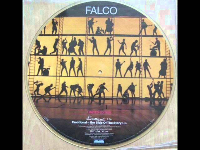 falco-emotional-maxi-version-retroremixes2