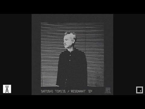 Cad În Sus – O nouă piesă de la Satoshi (Vlad Sabajuc) // VIDEO
