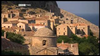 BBC Learning Zone - Talk Greek 2