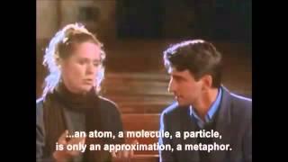 Mindwalk (1990)