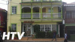 Hotel Don Chicho en Bocas Town, Bocas del Toro