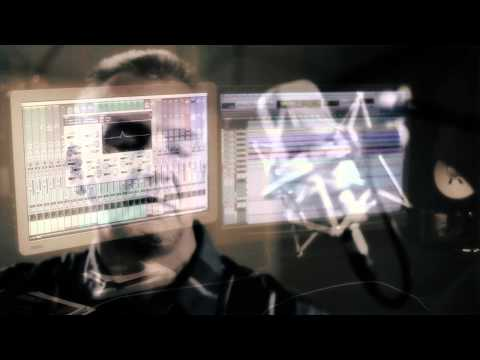 Oliver Samso - I TRY I TRY - ( Video teaser 2015 )