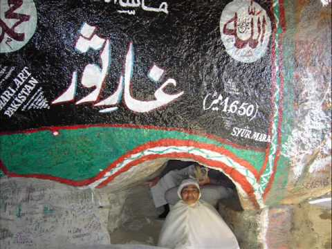 Nabi ki Naat ki Mehfil - Farhan Ali Qadri New Album