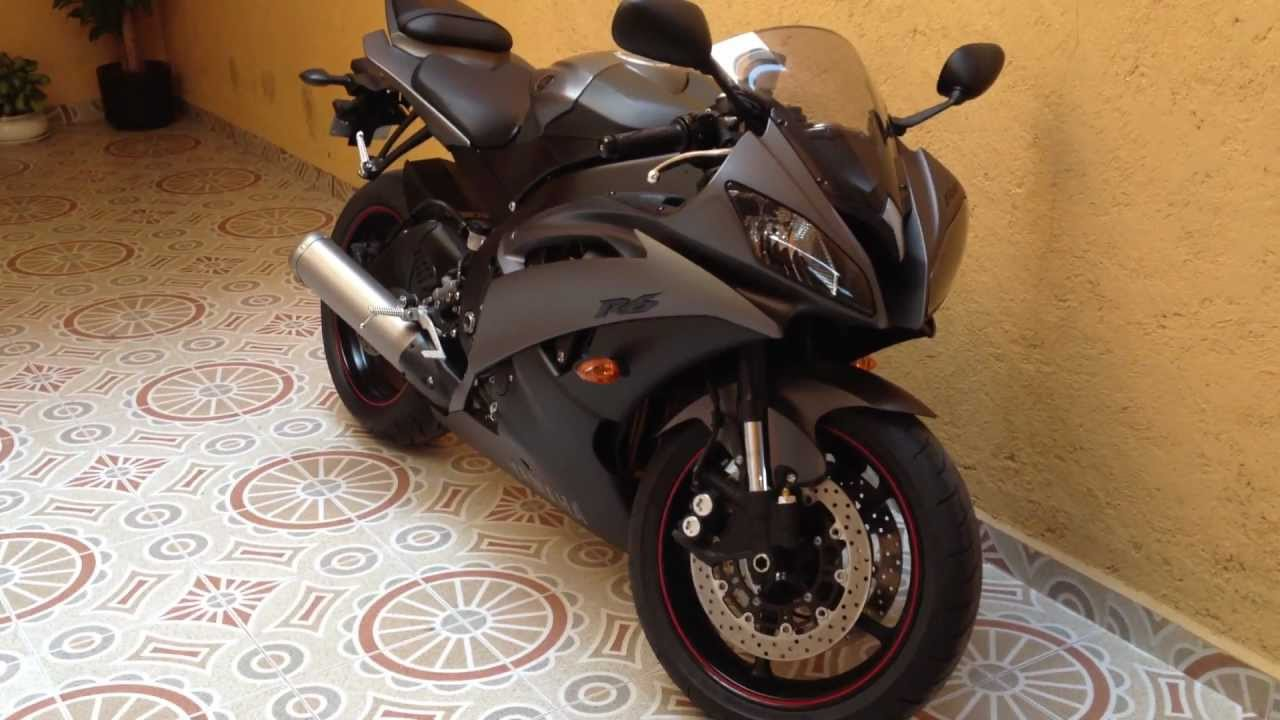 2012 yamaha yzf r6 reviews prices and specs review ebooks - 2012 Yamaha Yzf R6 Reviews Prices And Specs Review Ebooks 1