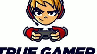 Gambar cover True gamer intro gaming chanal