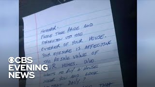 neighbor-nasty-note-takes-kind-turn-community-helps-alabama-woman
