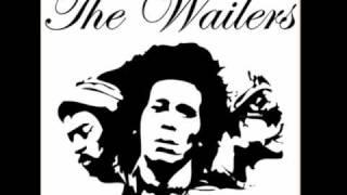 Bob Marley - Fallin