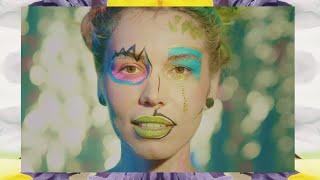 Mija - IDEK (Official Music Video)