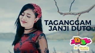 Dilla Novera - Taganggam Janji Duto
